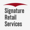 Signature Retail Services