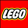 Part Time Retail Supervisor - Aventura (FL) - LEGO Group - Miami