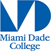 Adjunct Faculty, Business Writing - Miami Dade College - Miami