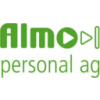Almo Personal AG