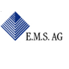 Engineering Management Selection E.M.S. AG