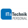 IT-Tech Personal AG