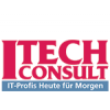 ITech Consult AG