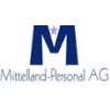 Mittelland-Personal AG