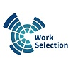 Work Selection AG