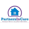 Partners in Care - Chico Logo
