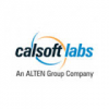 Calsoft Labs