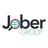 Emploi Chirurgien-dentiste collaboration libérale H/F - Gagny 93 | JoberGroup