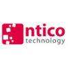 Offres d'emploi marketing commercial NTICO TECHNOLOGY