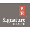 Signature Health Inc.