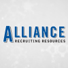 Alliance Recruiting resources