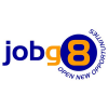 Director of IT and Communications