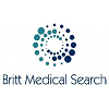 Britt Medical Search