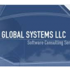 Integration Developer (Remote) - Global Systems, LLC - Miami Beach