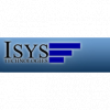 Isys Technologies