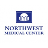 Northwest Medical Center - North BrowardCounty