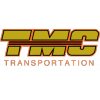 TMC Transportation