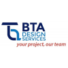 Brian Turner & Associates - BTA Design Services