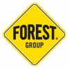 Forest Group