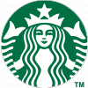 Starbucks Coffee Canada Inc.