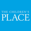 The Children's Place canada