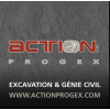 Action Progex inc.
