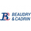 Beaudry et Cadrin