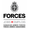 Canadian Armed Forces