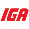 IGA S. Albert inc.