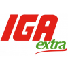 IGA extra Famille P. Crégheur