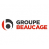 Le Groupe Beaucage