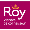 Les distributions alimentaires Roy