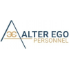 Personnel ALTER EGO inc.