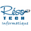 Réso-Tech Informatique