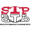 S.T.P. Rotomachinerie inc.