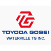 Waterville TG inc.