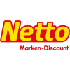 Netto Marken-Discount Stiftung & Co. KG