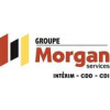 Morgan Services Toulouse Sud