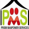 Prism Manpower Services Logo