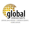 Global Group Consultants C.A
