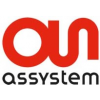 Offres d'emploi marketing commercial ASSYSTEM