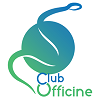 emploi Club Officine
