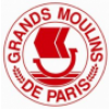 STAGE PLANNING SUPPLY CHAIN - 6 MOIS H/F
