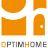 Offres d'emploi marketing commercial OPTIMHOME