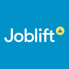 Stage : STAGE - Assistant(e) Chef de Projet Digital (H/F)