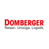 Domberger Gruppe