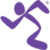 Anytime Fitness Germany
