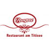Bergsee-Restaurant-Titisee GmbH & Co. KG