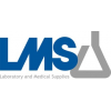 LMS Consult GmbH & Co. KG
