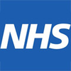 NHS Professionals Flexible Workers Logo